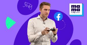 facebook playable ads gaming - OG
