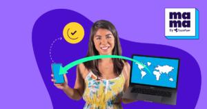 free web to app migration - OG