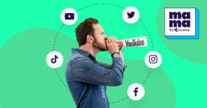 influencer marketing for apps - OG