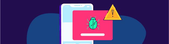 Mobile ad fraud basics