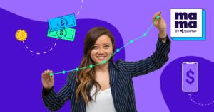 mobile funding strategies app growth - OG