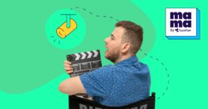 scaling ua high performing video ads - OG