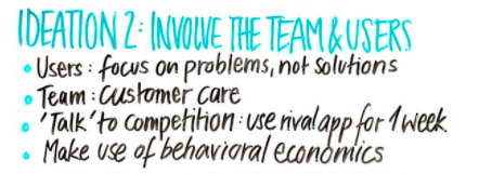 viral growth team ideation