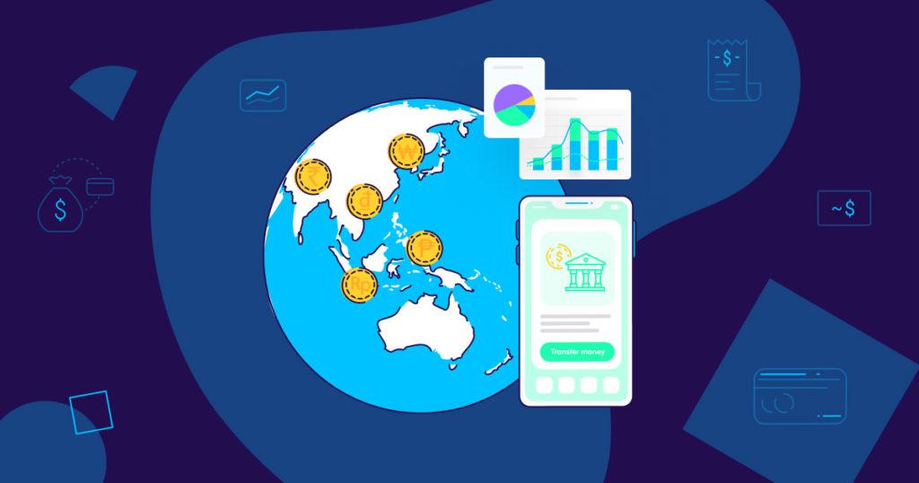 apac finance app marketing - OG