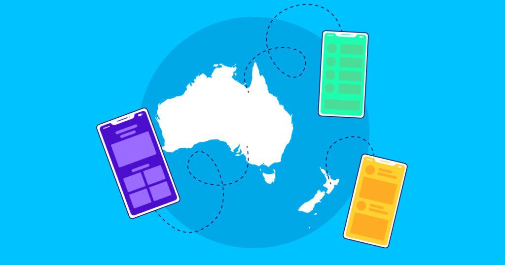 app marketing australia nz - OG