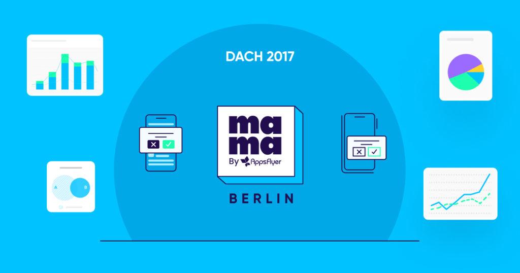 app marketing dach - OG