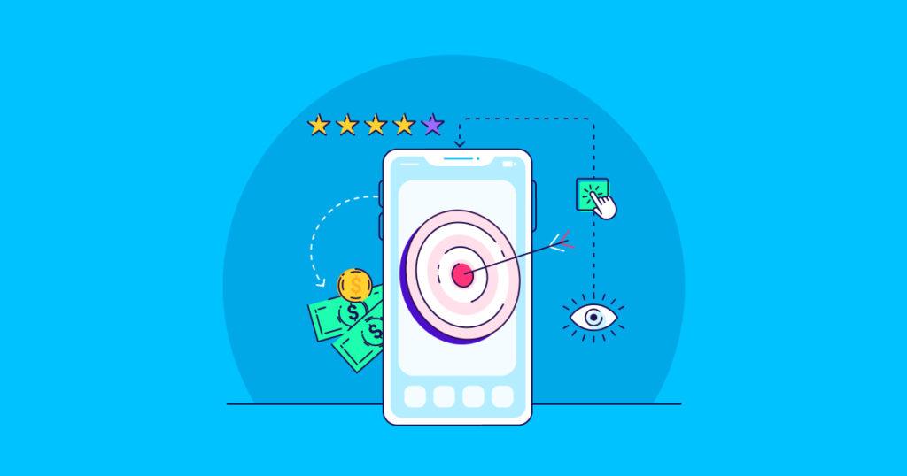app remarketing trends - OG
