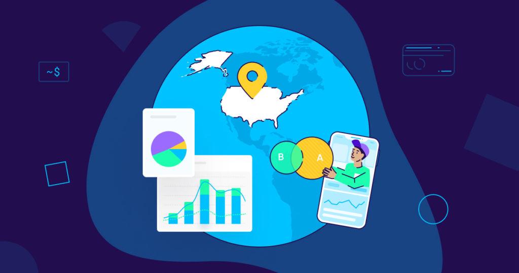 finance app marketing us - OG