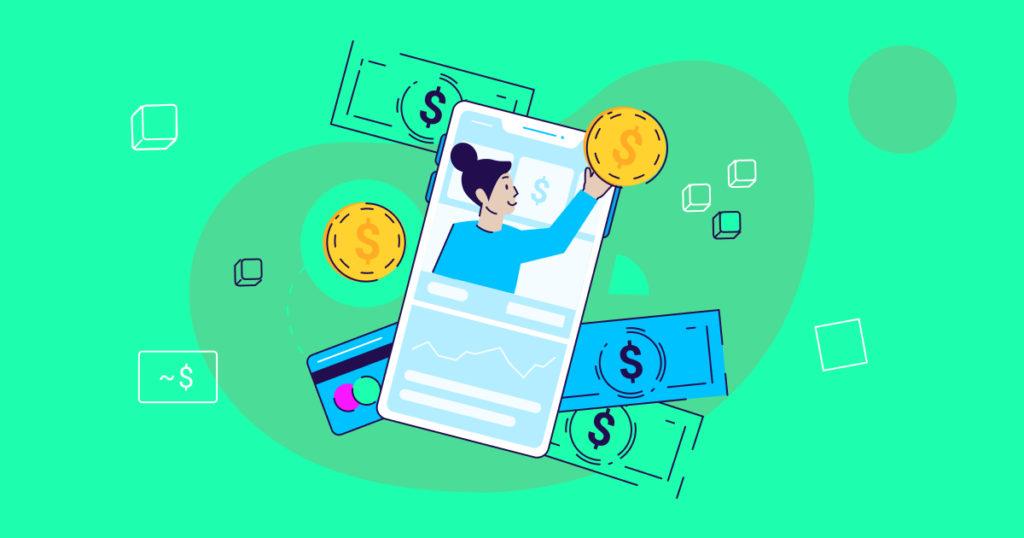 finance apps mobile attribution analytics - OG