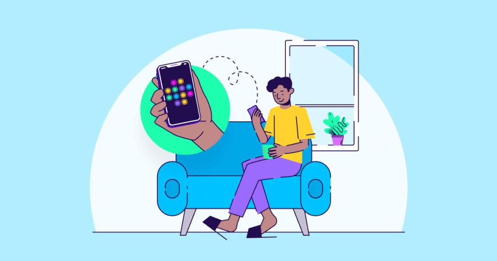 gaming app marketing - OG