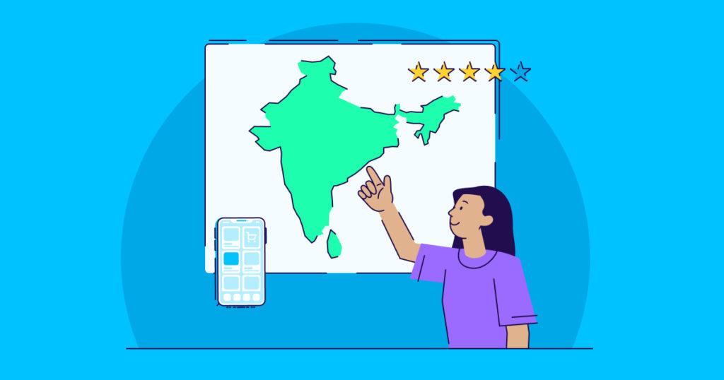india app marketing - OG