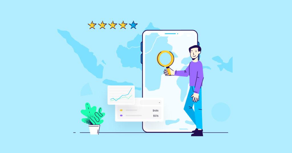 indonesia app marketing - OG