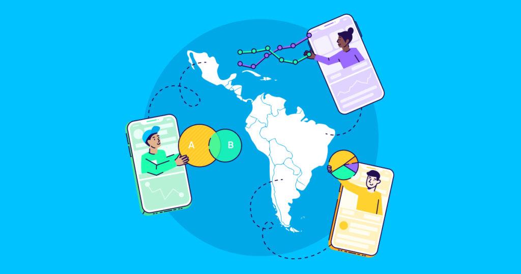 latam app marketing - OG