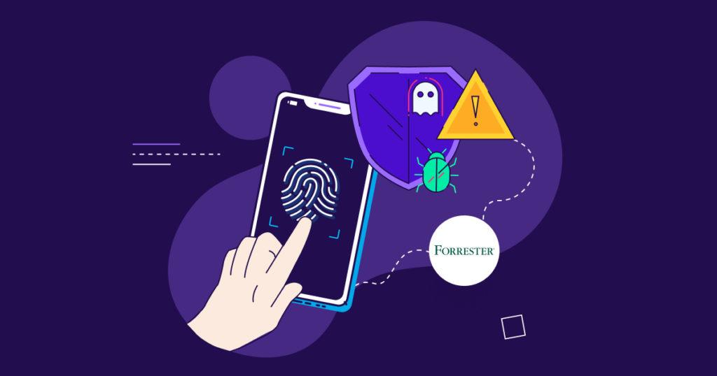mobile fraud threat - OG