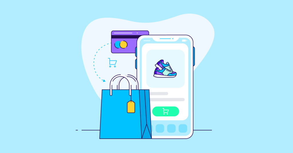 shopping app marketing trends - OG