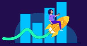accelerate marketing growth stack - og