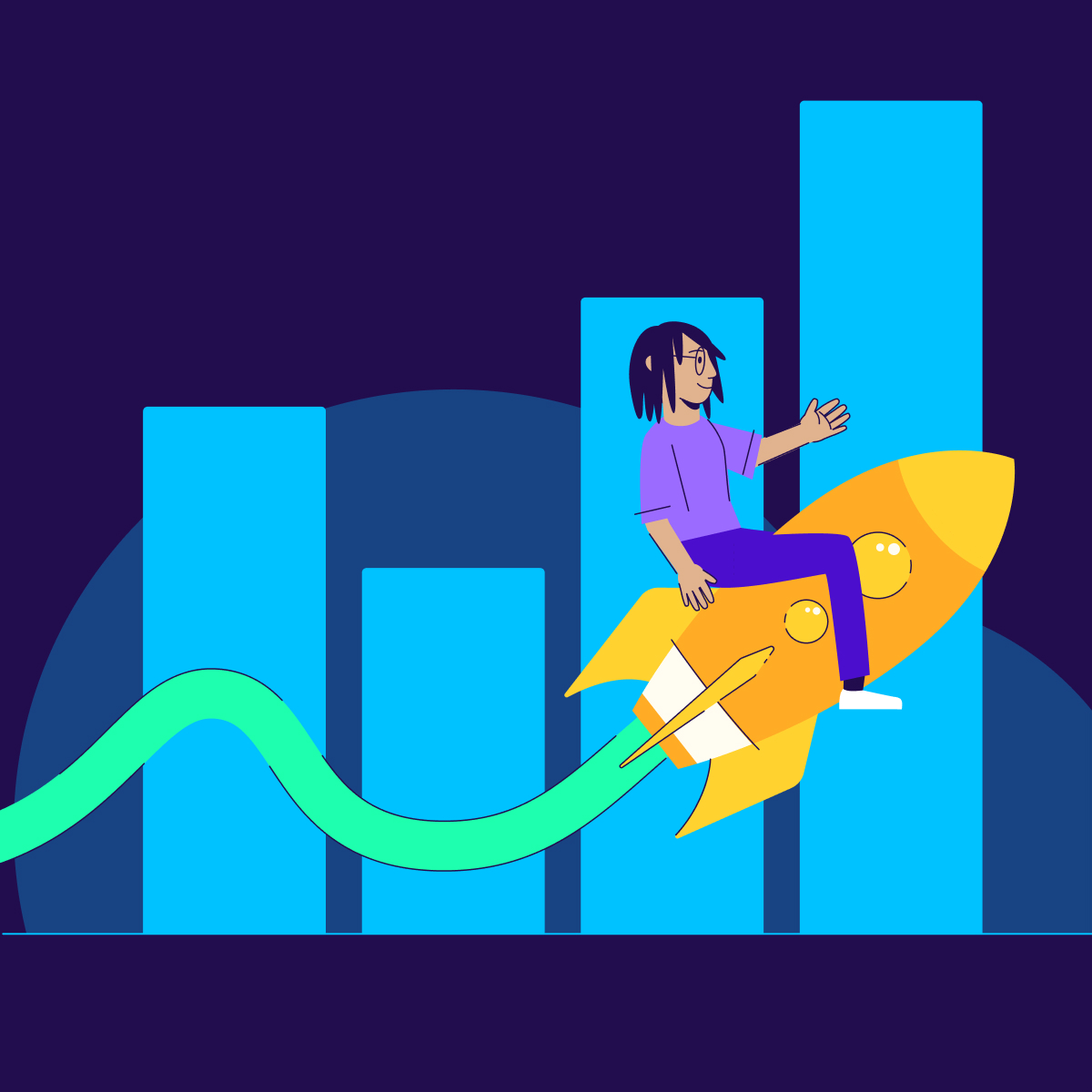 Two new ways to accelerate your marketing growth stack - featured