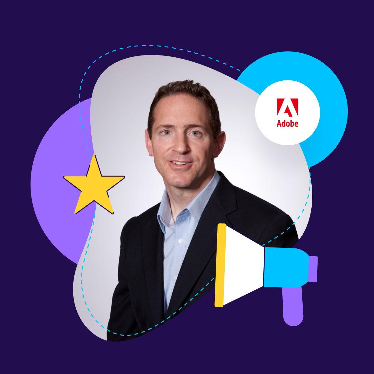 adobe and appsflyer