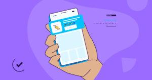 appsflyer smart banners - og