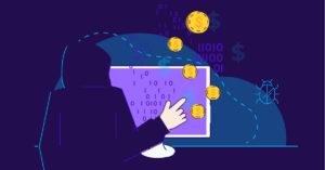 cautions when blocking fraud - og