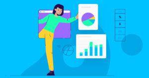 cohort analysis data insights - og