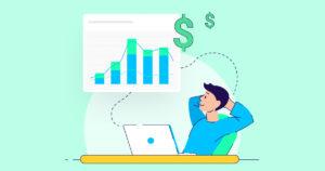 cost reporting data standardization - og