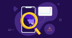 find fraud post install data - og
