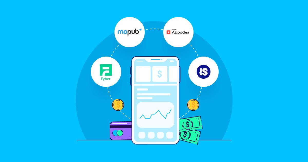 granular app revenue - og