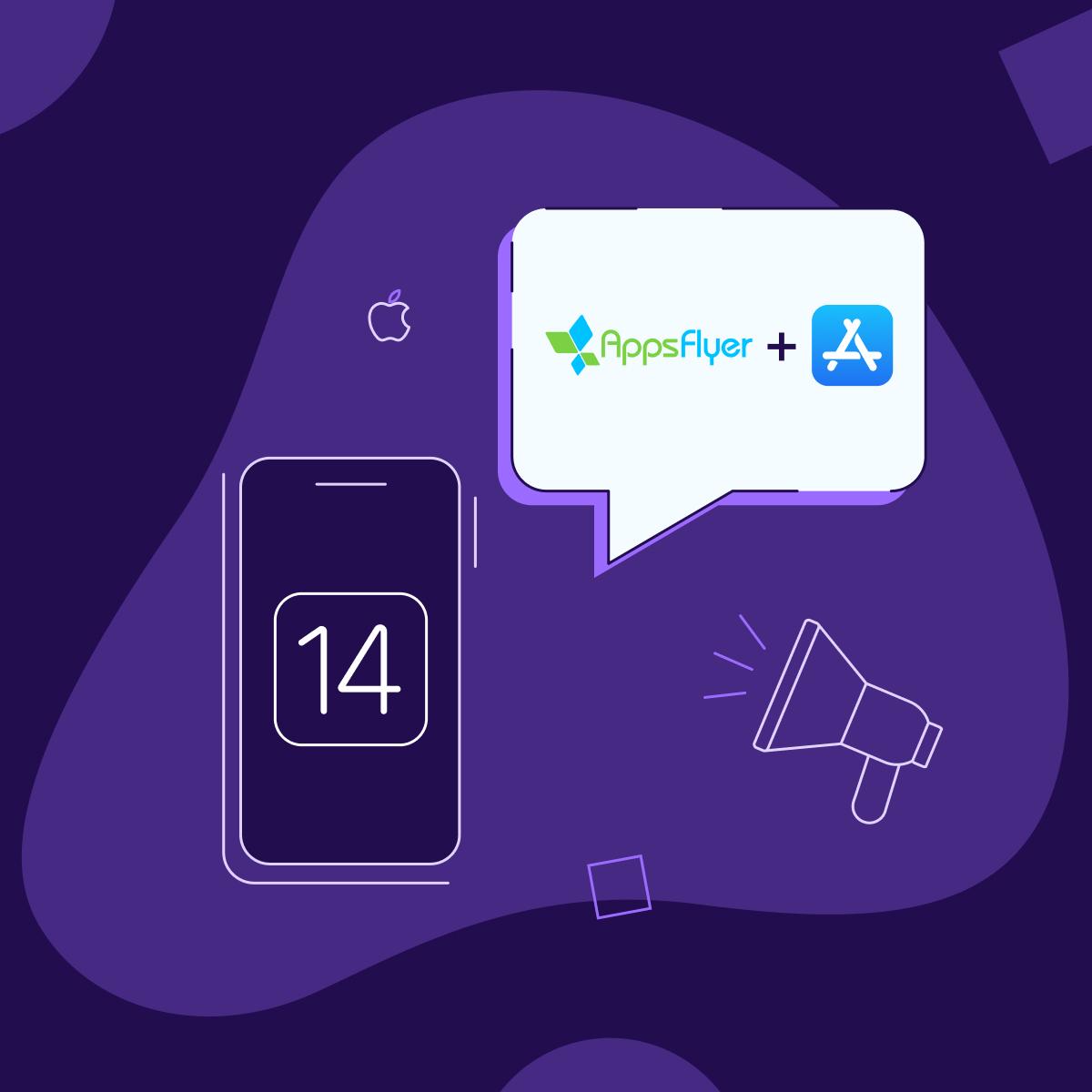 ios 14 app clips solution