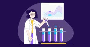 measuring incremental lift remarketing  - og