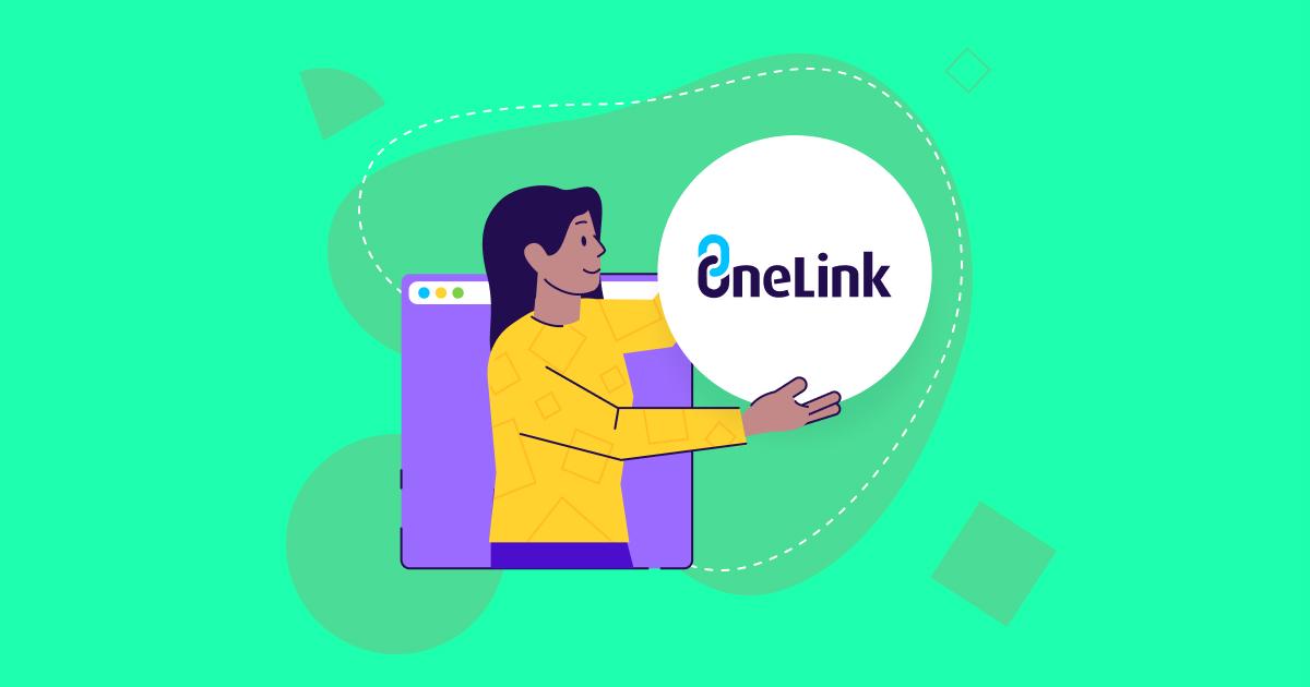 onelink now does more - og