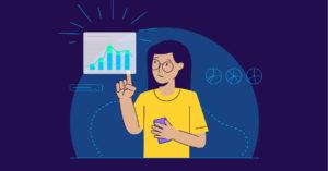 raw data at your fingertips  - og