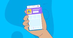 setting web app banner steps - og