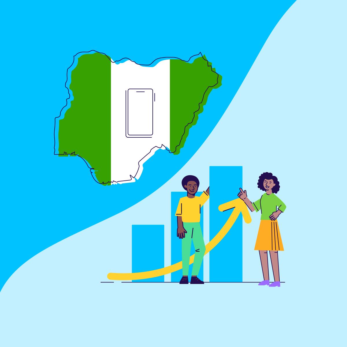 UA in Nigeria 1200x1200