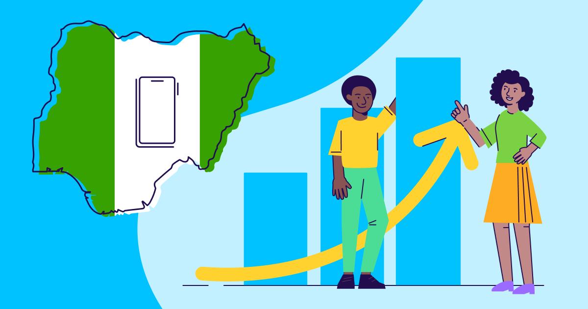 UA in Nigeria 1200x630