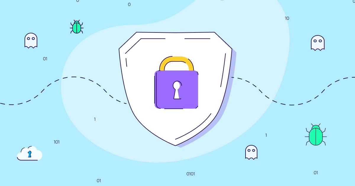 aggregated advanced privacy - OG