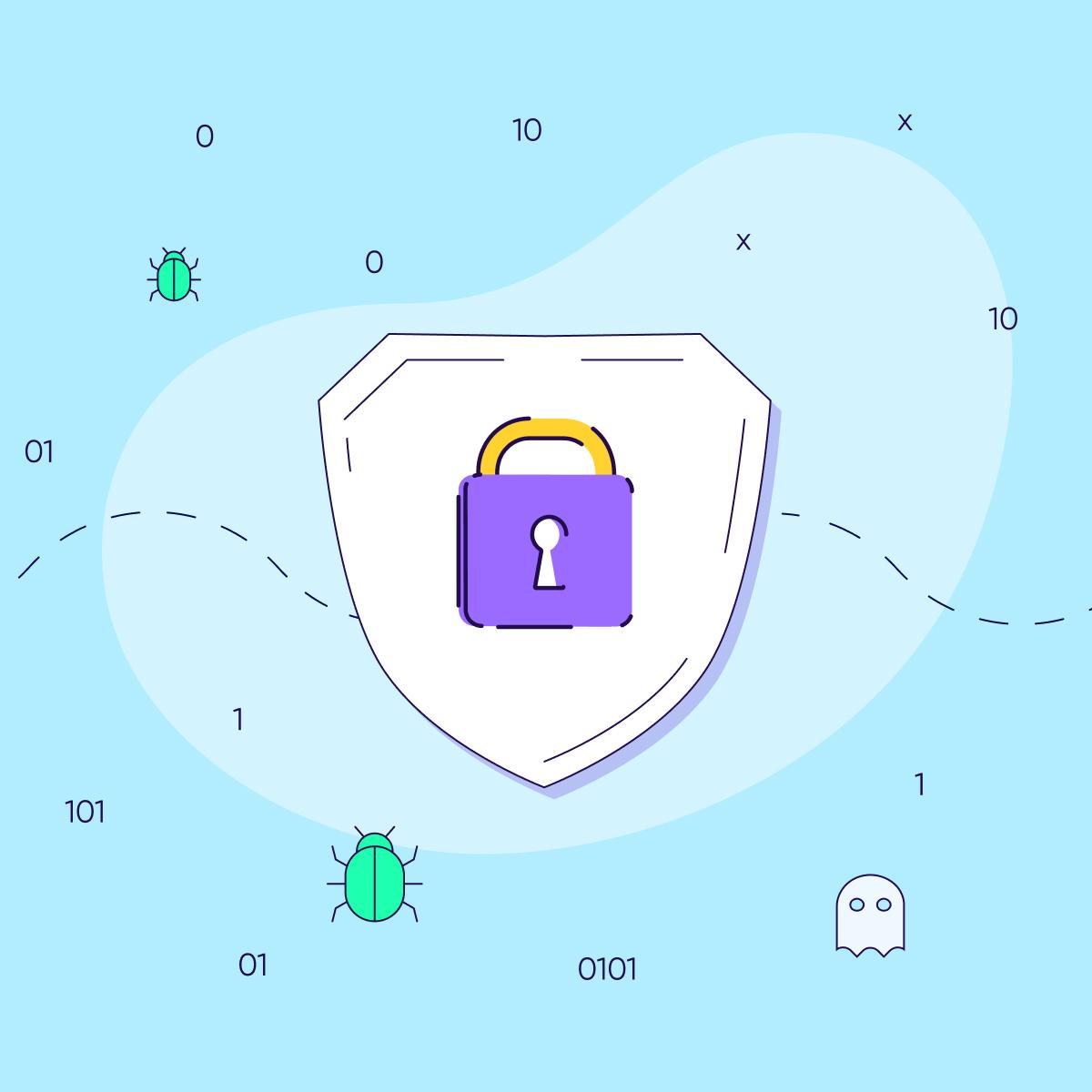 aggregated advanced privacy - Square