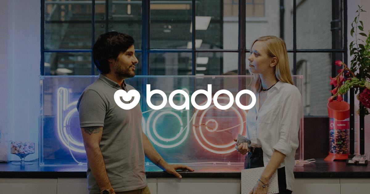 badoo success story - OG