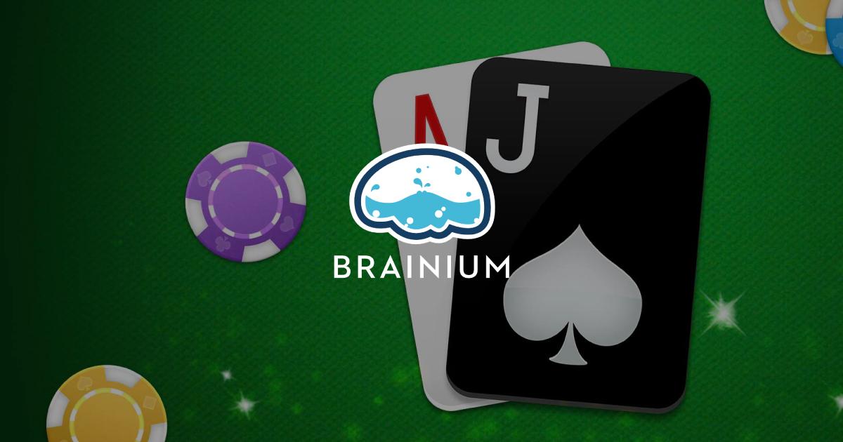 brainium success story - OG