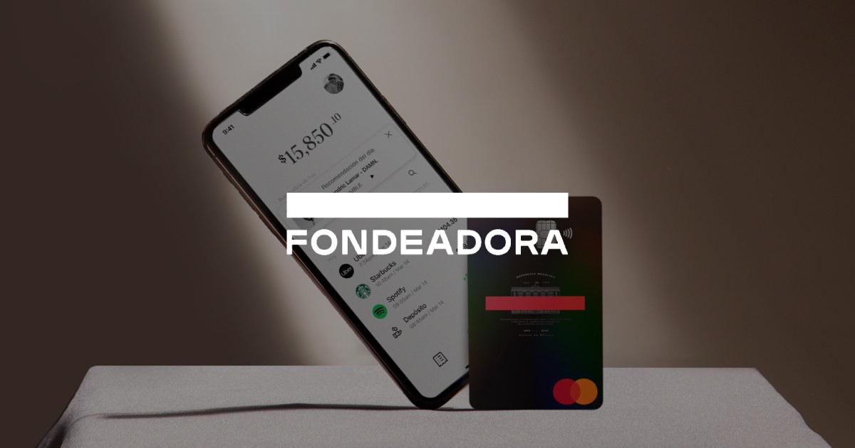 fondeadora success story - OG