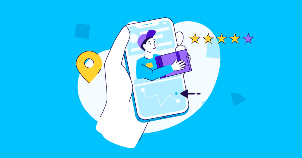 food drink apps mobile attribution OG