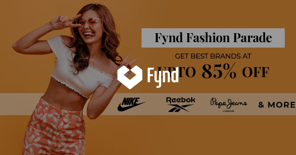 fynd success story - OG