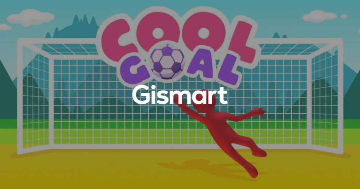 gismart success story - OG