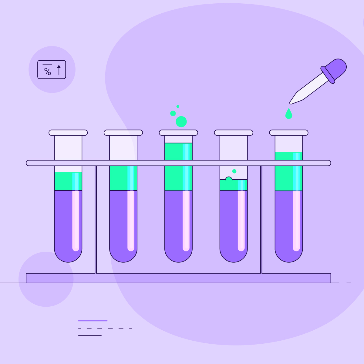 incrementality testing for marketers - Square