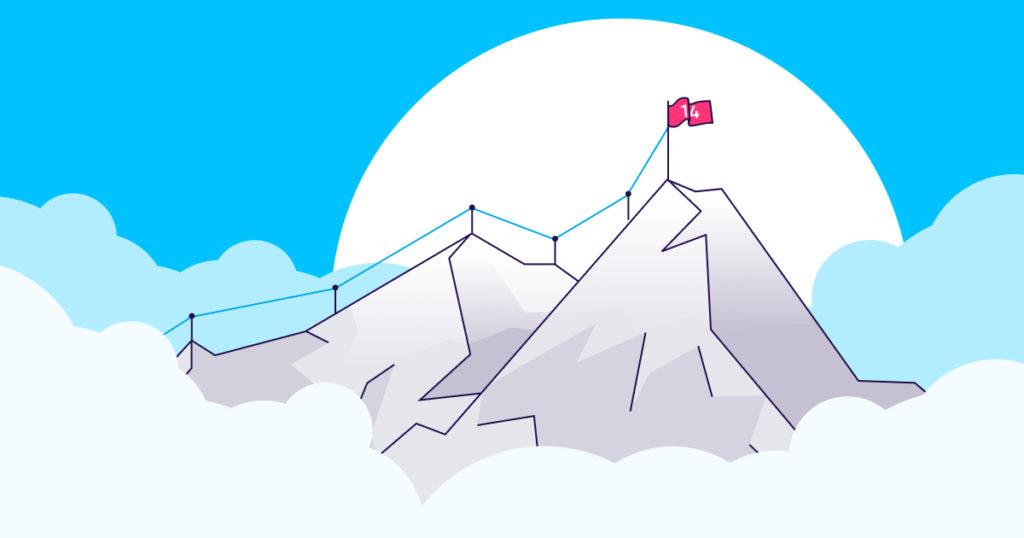 ios 14 app monetization strategies