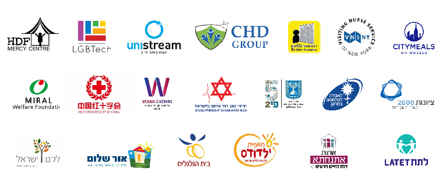 AppsFlyer COVID-19 response partners