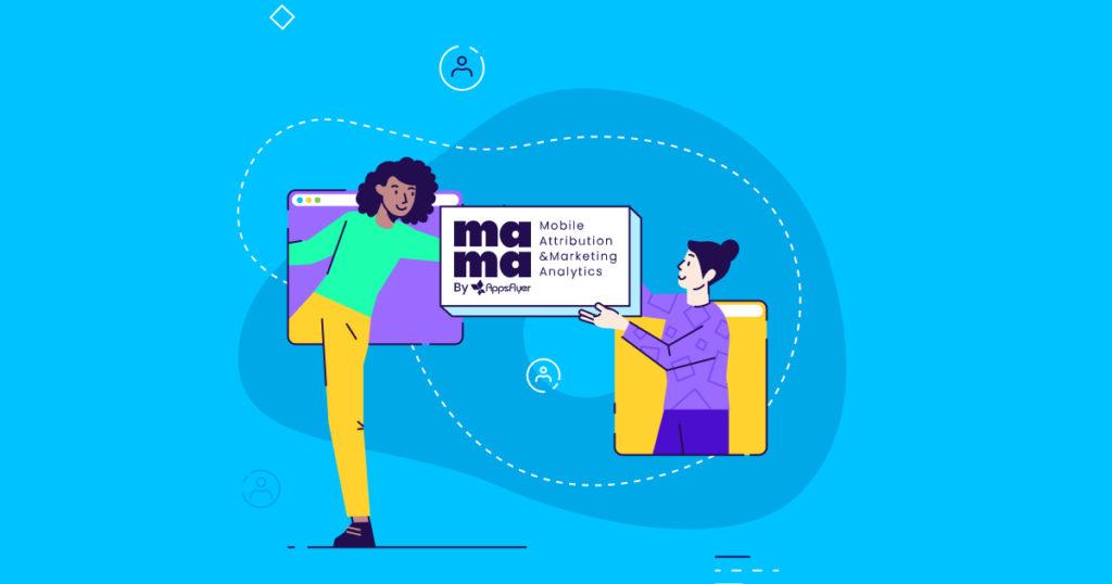mama tech virtual recordings