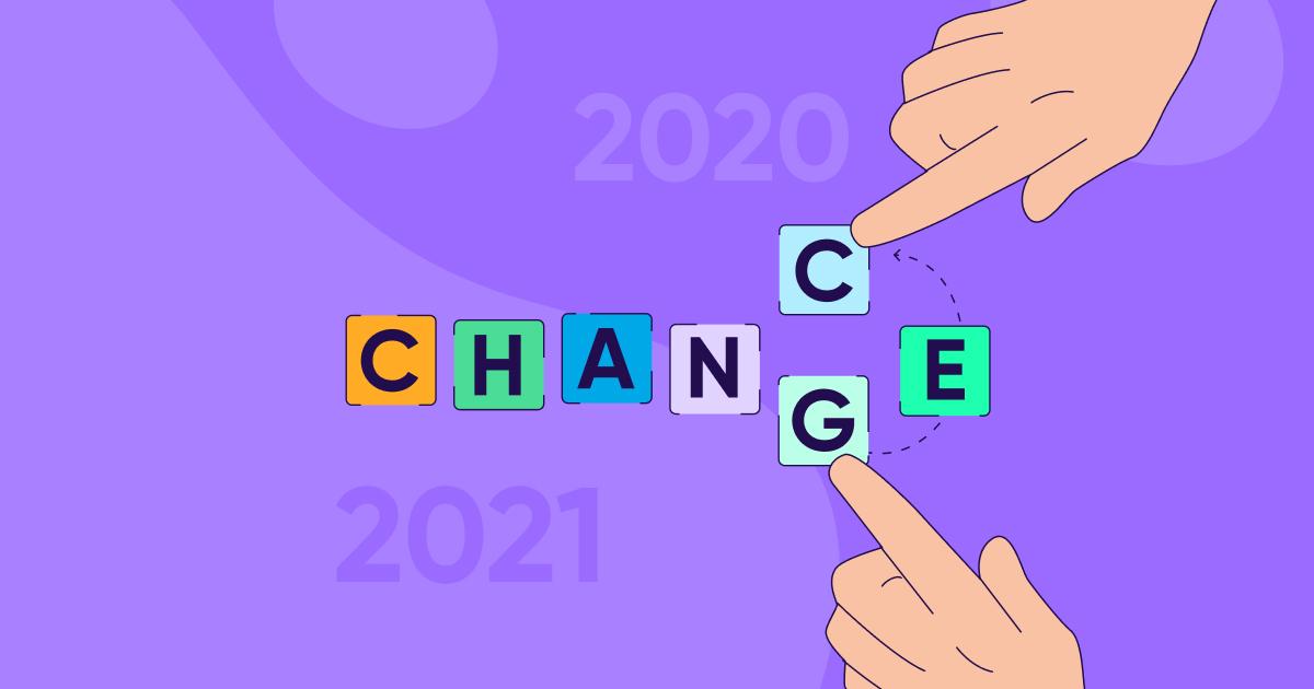 mastering change 2020 - OG