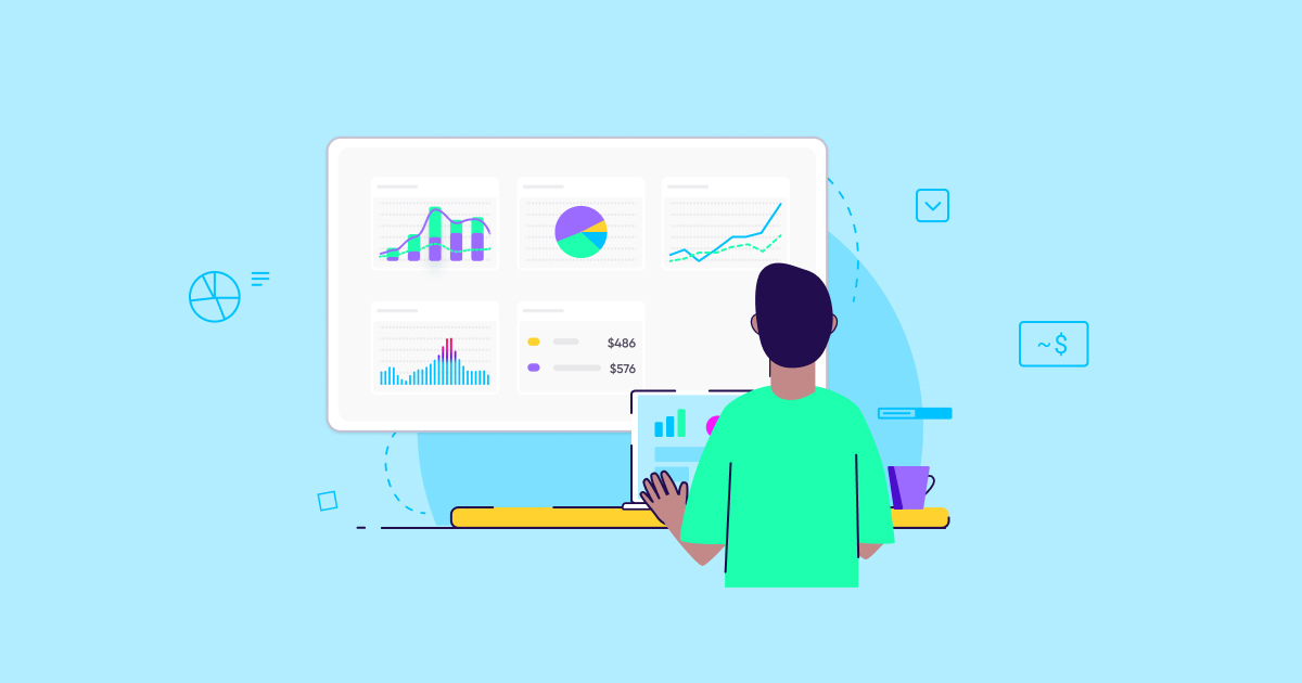 app campaigns marketing analytics - OG
