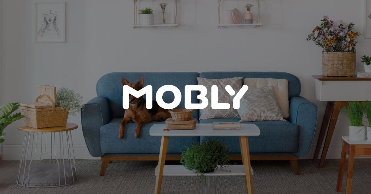 mobly success story - OG